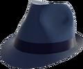 Fancy Fedora BLU TF2.png