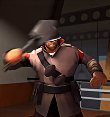 File:Tf2 soldier.jpg