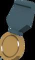 Gentle Manne's Service Medal BLU TF2.png