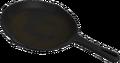 Frying Pan item icon TF2.png