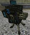Sentry3 tfc