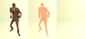 Spy's cloaking TF2.png
