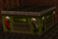 Cellbox.png