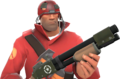 Soldier with the Helmet Without a Home TF2.png