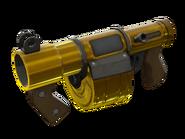 Item icon Australium Stickybomb Launcher