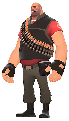 File:Team fortress 2 heavyguy side.jpg