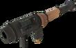 Direct Hit item icon TF2