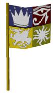 Flagplain qwtf