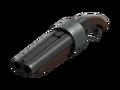 Scattergun item icon TF2.png