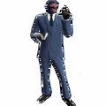 300px-Spy.png