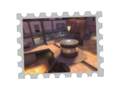Gullywash Map stamp TF2.png