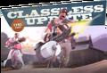 Classless Update banner TF2.png