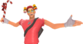 Scout with Candy Cane, Bonk Helm, and Summer Shades TF2.png
