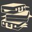 Round-Tripper achievement icon TF2.png