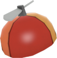 Pyro's Beanie RED TF2.png