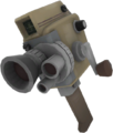Memory Maker item icon TF2.png
