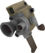 Memory Maker item icon TF2