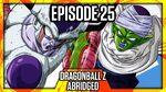 Episode 25 Thumbnail