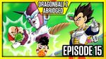 Episode 15 Thumbnail