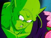 Future Piccolo