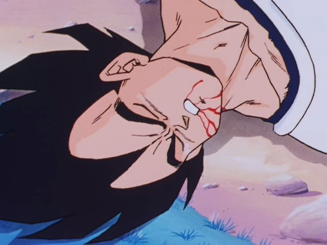 File:Vegetadead.jpg