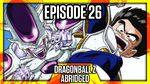 Episode 26 Thumbnail