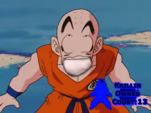 File:Krillin Owned Count 13.jpg