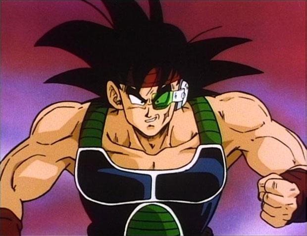 File:Dragon ball z bardock the father of goku profilelarge.jpg