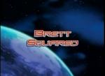 Tg-episode21title