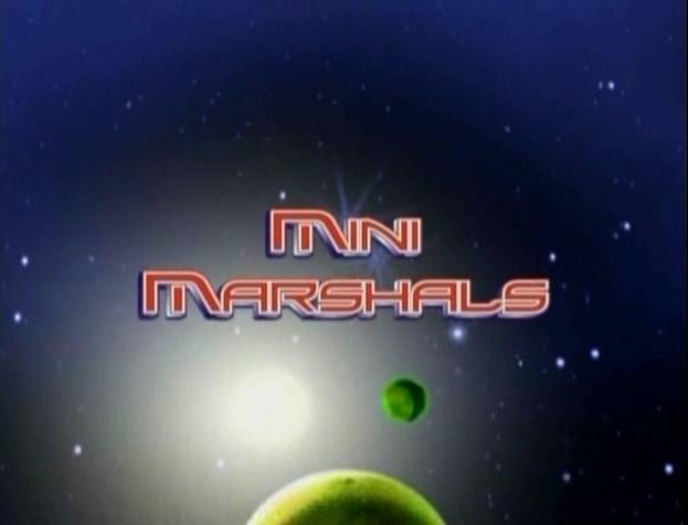 File:Tg-episode20title.jpg