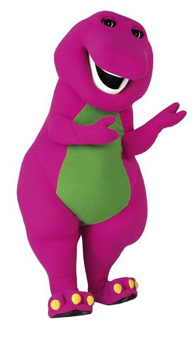 File:Barney-the-dinosaur.jpg