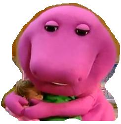 File:Barney Hug.PNG