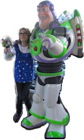 File:Me and buzz by rosemarks-d5saou8.png