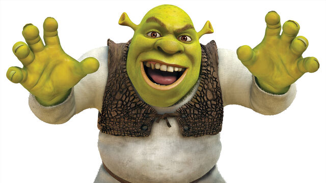 File:ShrekBoo!.jpg