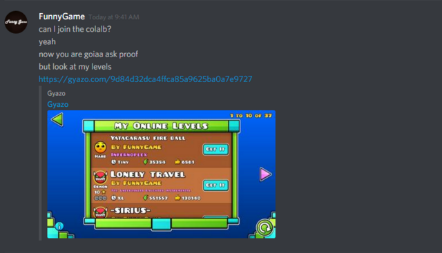 File:FUNNYGAME 2.png