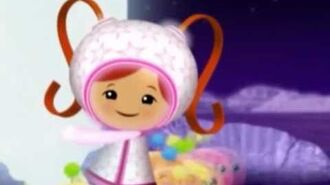 Team Umizoomi Full Episodes 2017 - Umi Space Heroes