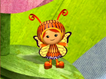 File:Butterfly Milli.png