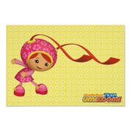 Milli ponytails poster-rb8bf3afeab1748f6bd8bb30f4966a068 wvs 8byvr 512