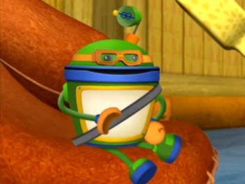 File:Robo-racing goggles.png