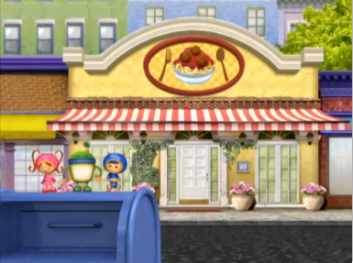 File:Meatball restaurant.png