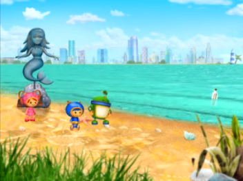 File:Beach.png