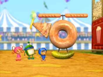 File:Food Helicopter.png