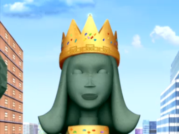 File:Statue of Geometry head.png