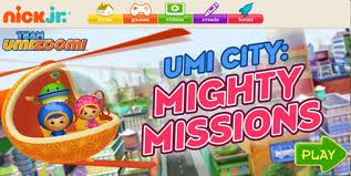 File:Umi City Mighty Missions Home-Page.jpg