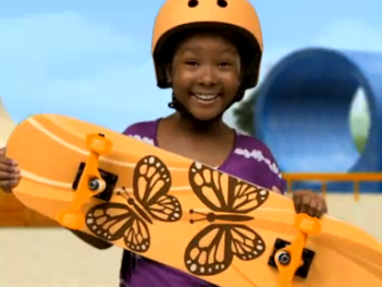 File:Butterfly Skateboard.png