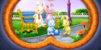 Bunny Town/Gallery