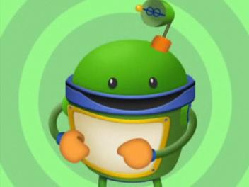 File:I'm Bot.png