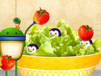 File:Penguin Salad.png