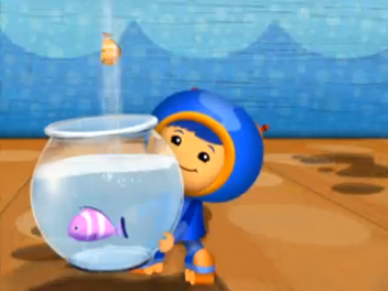 File:Geo saves the fish.png