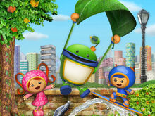 Cast-of-team-umizoomi
